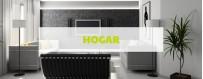 Hogar - Informática Logos