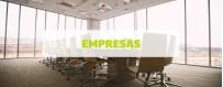 Empresas - Informática Logos