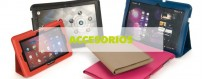 Accesorios - Informática Logos