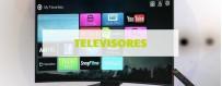 TVs - Informática Logos