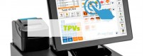 TPV - Informática Logos