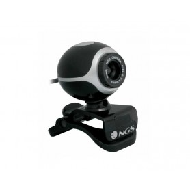 WEBCAM NGS XPRESSCAM 300