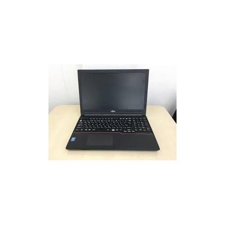 PORTATIL SEMINUEVO FUJITSU A574 Lifebook i5 4310 / 4GB/320GB