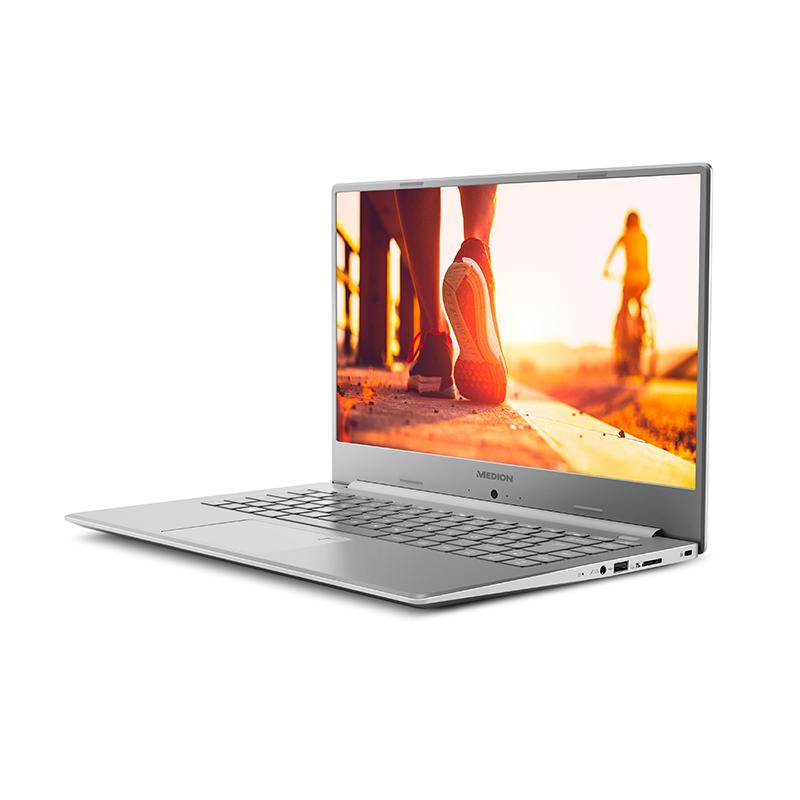 MEDION AKOYA E15301 15.6 FHD/AMD...