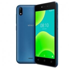 """Wiko Y50 1GB/ 16GB/ 5""""/ Azul"""