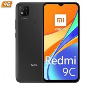 XIAOMI REDMI 9C (3+64GB)