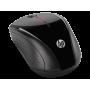 "MALETIN HP 15.6"" + RATON INALAMBRICO"