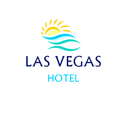 Hotel Las Vegas
